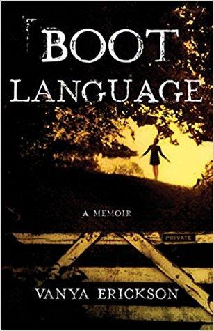 Boot Language