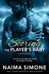 Scoring the Player's Baby (WAGS #3) ebook download free