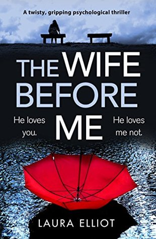 The Wife Before Me  pdf