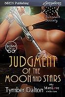 Judgment of the Moon and Stars [Suncoast Society]