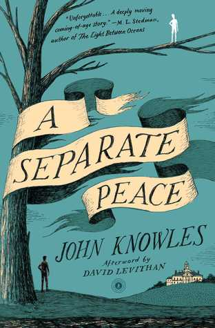 A Separate Peace