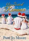 An Unexpected Romance (Emerald Coast Romance Series Book 2)
