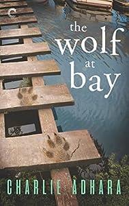 The Wolf at Bay (Big Bad Wolf, #2)