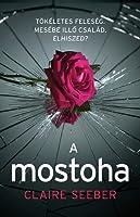 A mostoha