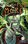 Ask For Mercy #2 (of 6) (comiXology Originals)