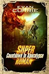 Countdown to Apocalypse (Superhuman #2)
