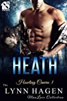 Heath (Howling Cavern #3)