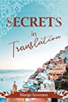 Secrets in Translation