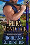 Highland Retribution (The Band of Cousins #3)