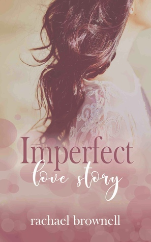 Imperfect Love Story