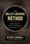 The Bullet Journa...