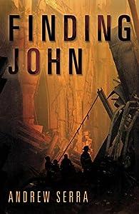 Finding John