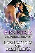 Suvi's Revenge