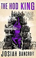 The Hod King (The Books of Babel, #3)