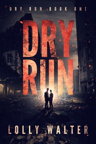 Dry Run (Dry Run #1)