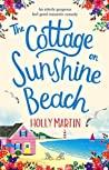 The Cottage on Sunshine Beach (Sandcastle Bay, #2)
