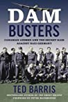 Dam Busters: Cana...