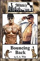 Bouncing Back (Wilde's, #9)