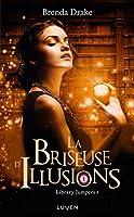 La briseuse d'illusions