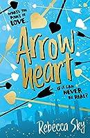 Arrowheart (The Love Curse)