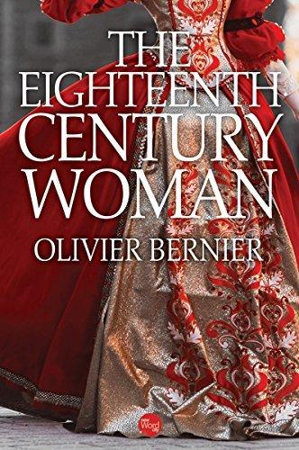 The Eighteenth Century Woman