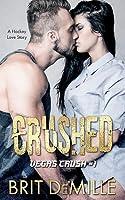 Crushed (Vegas Crush #1)