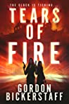 Tears of Fire (A Lambeth Group Thriller)