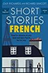 Short Stories in ...