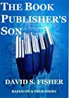 The Book Publisher's Son