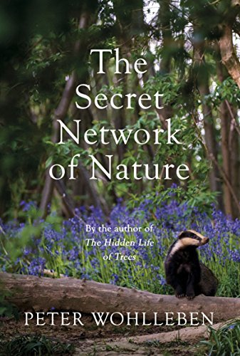 Network Nature