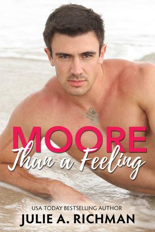 Moore than a Feeling