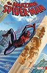 Amazing Spider-Man: Worldwide, Vol. 8