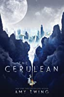 The Cerulean  (The Cerulean Duology, #1)