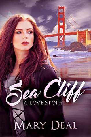 Sea Cliff by Mary Deal