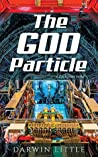 The God Particle (Zack Starr)
