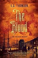 The Blood (Jem Flockhart, #3)