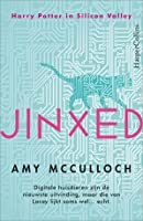 Jinxed (Jinxed, #1)