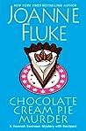 Chocolate Cream P...