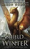 Shield of Winter (Legend of the Gods #2)