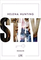 Mills Brothers: STAY (Shacking Up, #1)