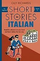 Short Stories in Italian for Beginners
