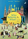 Who Believes What? Exploring the World's Major Religions