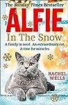 Alfie in the Snow (Alfie, #5)