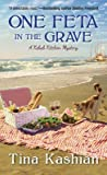 One Feta in the Grave (Kebab Kitchen Mystery #3) audiobook review
