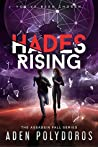 Hades Rising (Assassin Fall, #0.5)