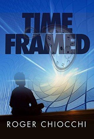 Time Framed