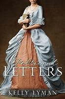 The Petticoat Letters