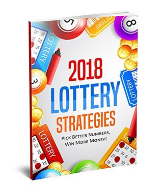 Ultimate Lottery Strategies, Lotto Systems & Patterns