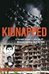 Kiddnapped: A Personal Account of John Doe #2, Oklahoma Bombing, April 19, 1995