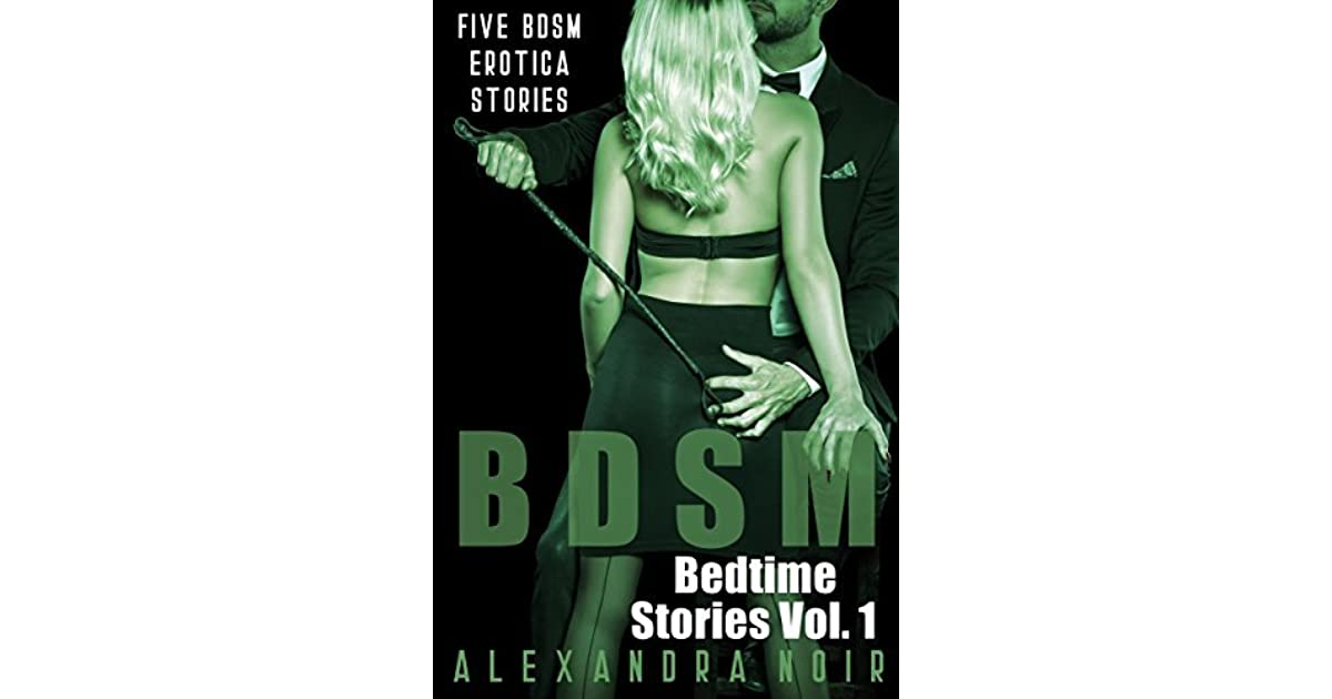 domination free stories Sexual written
